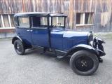 Citroen 1926